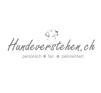 Logo Hundeverstehen