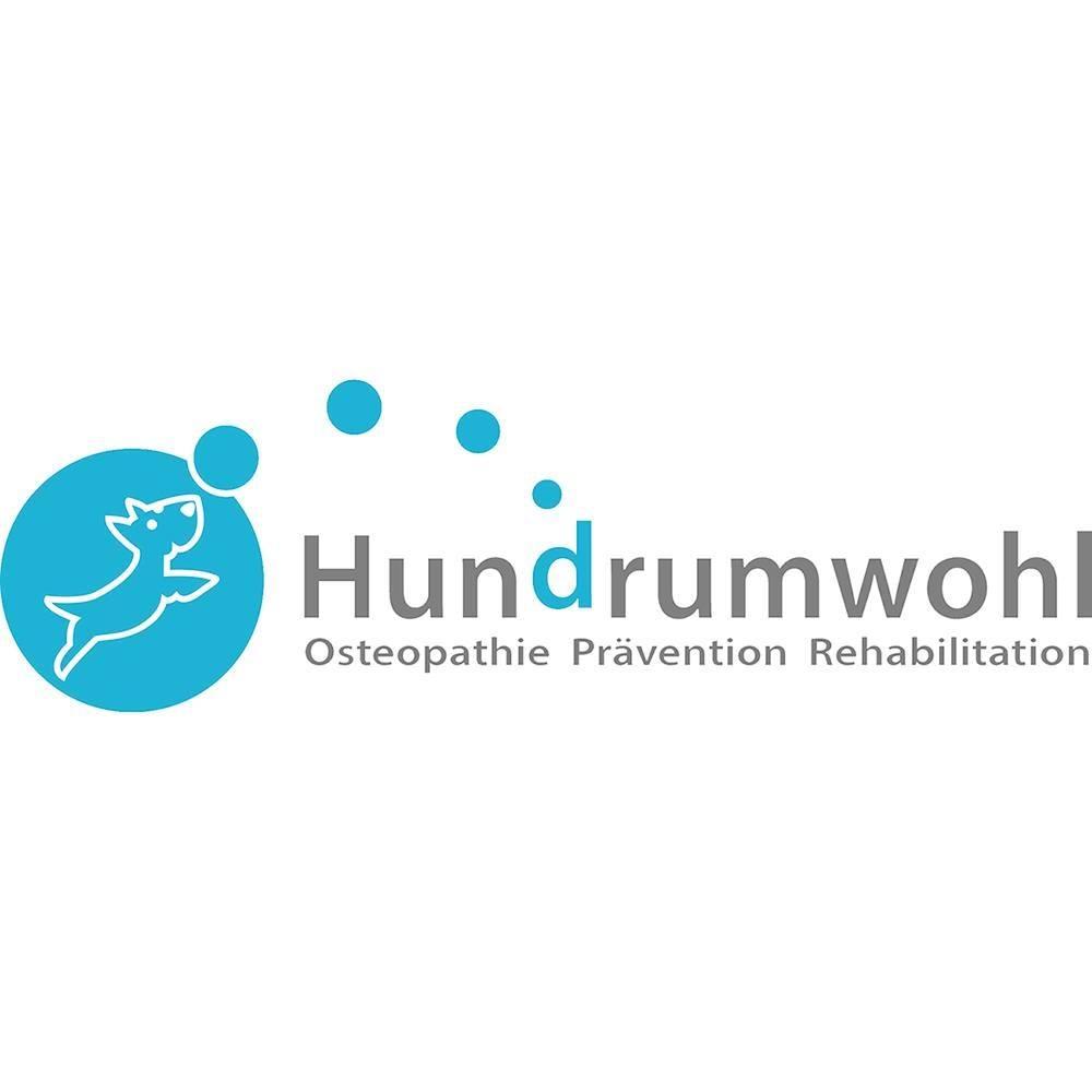 Logo Hundrumwohl