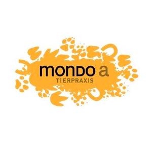 Logo MondoA