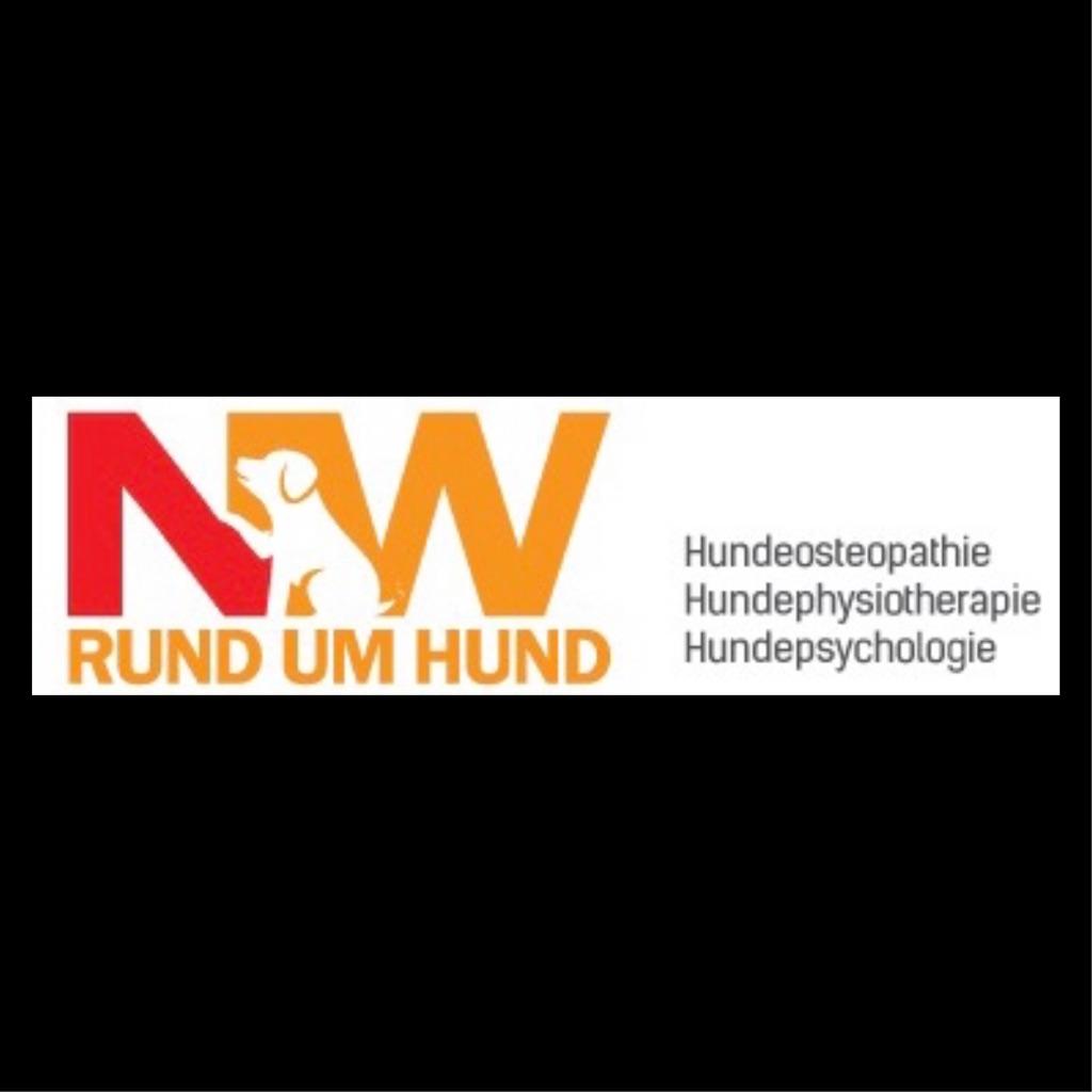 Logo NW RundumHund