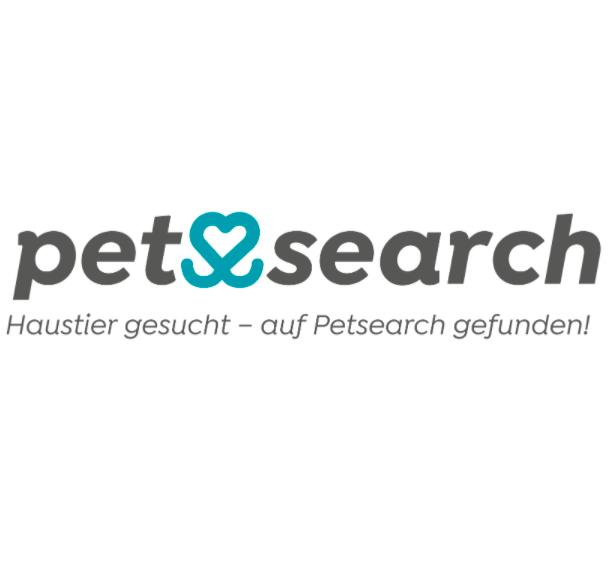 Logo Petsearch