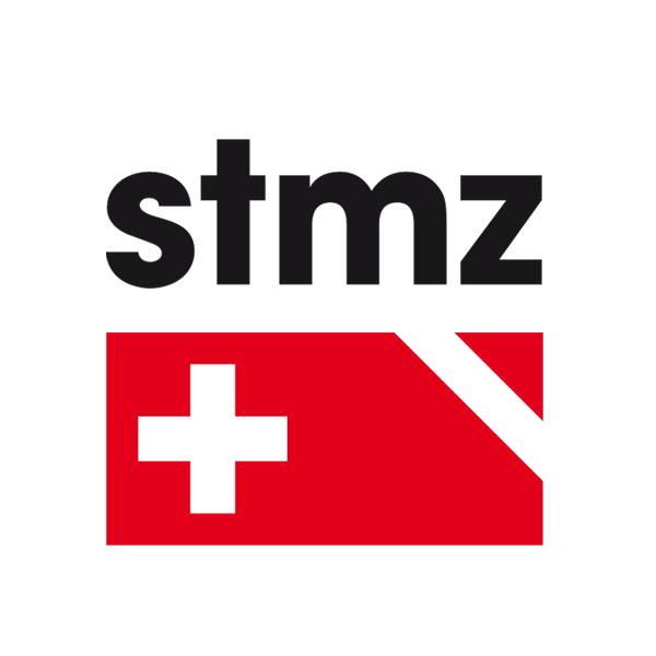 Logo STMZ