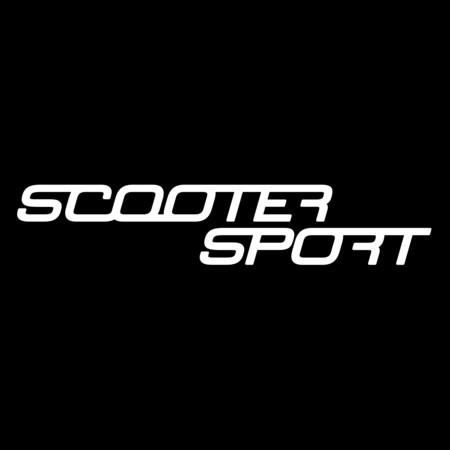Logo ScooterSport