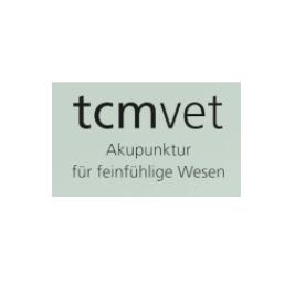 Logo TCMvet