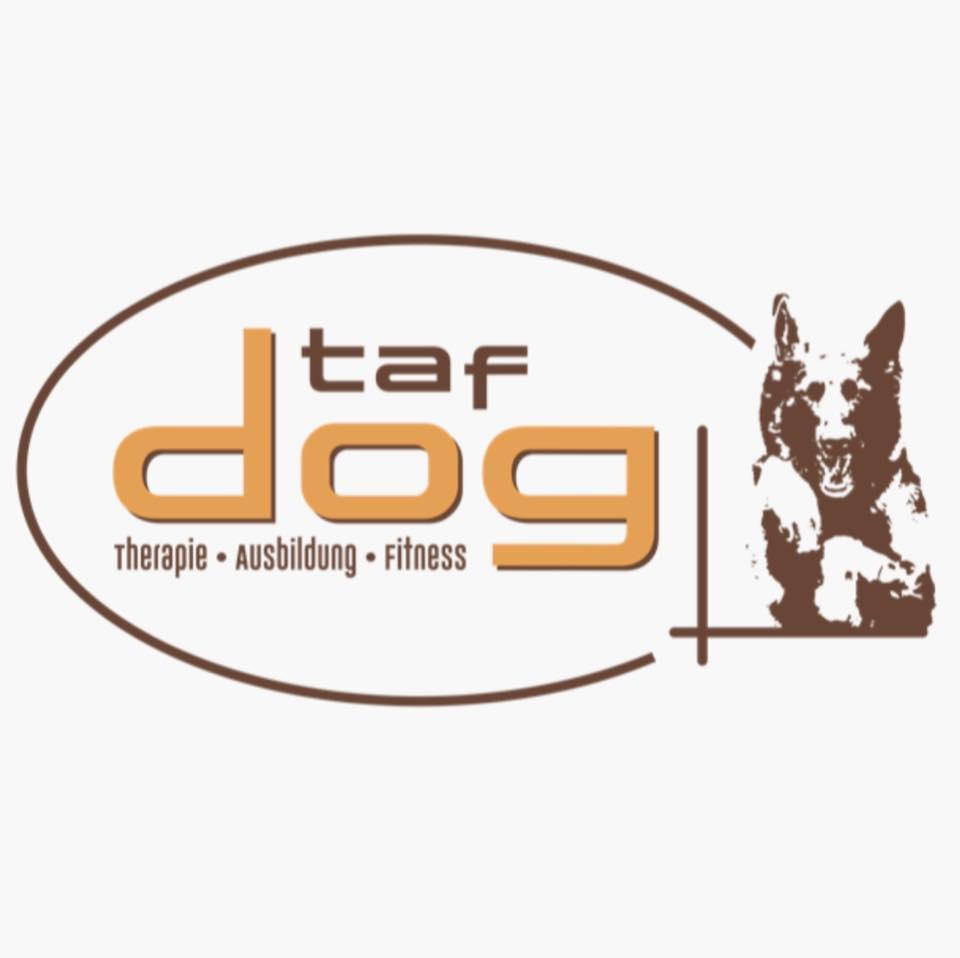 Logo TafDog