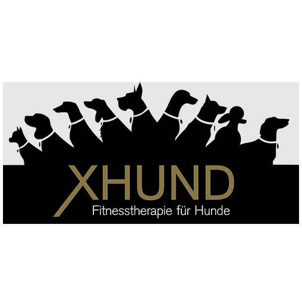 Logo Xhund