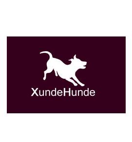 Logo XundeHunde