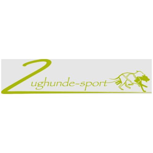 Logo Zughundesport