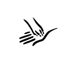 Logo hundephysiotherapie