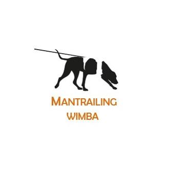 wimba_Logo