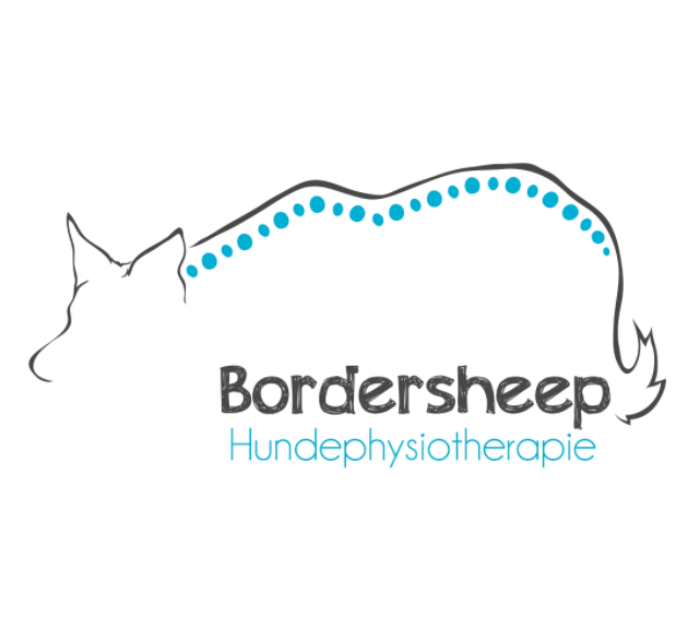 Logo Bordersheep