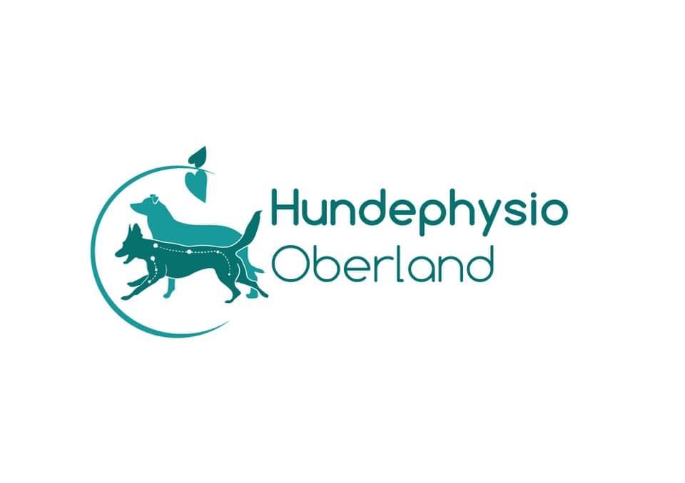 HUndephysioOberland_Logo