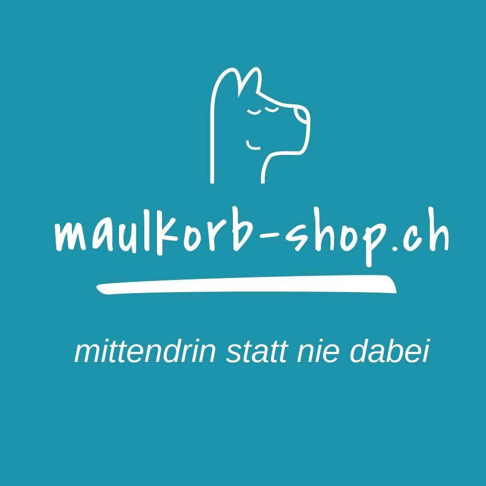 Maulkorbshop_logo