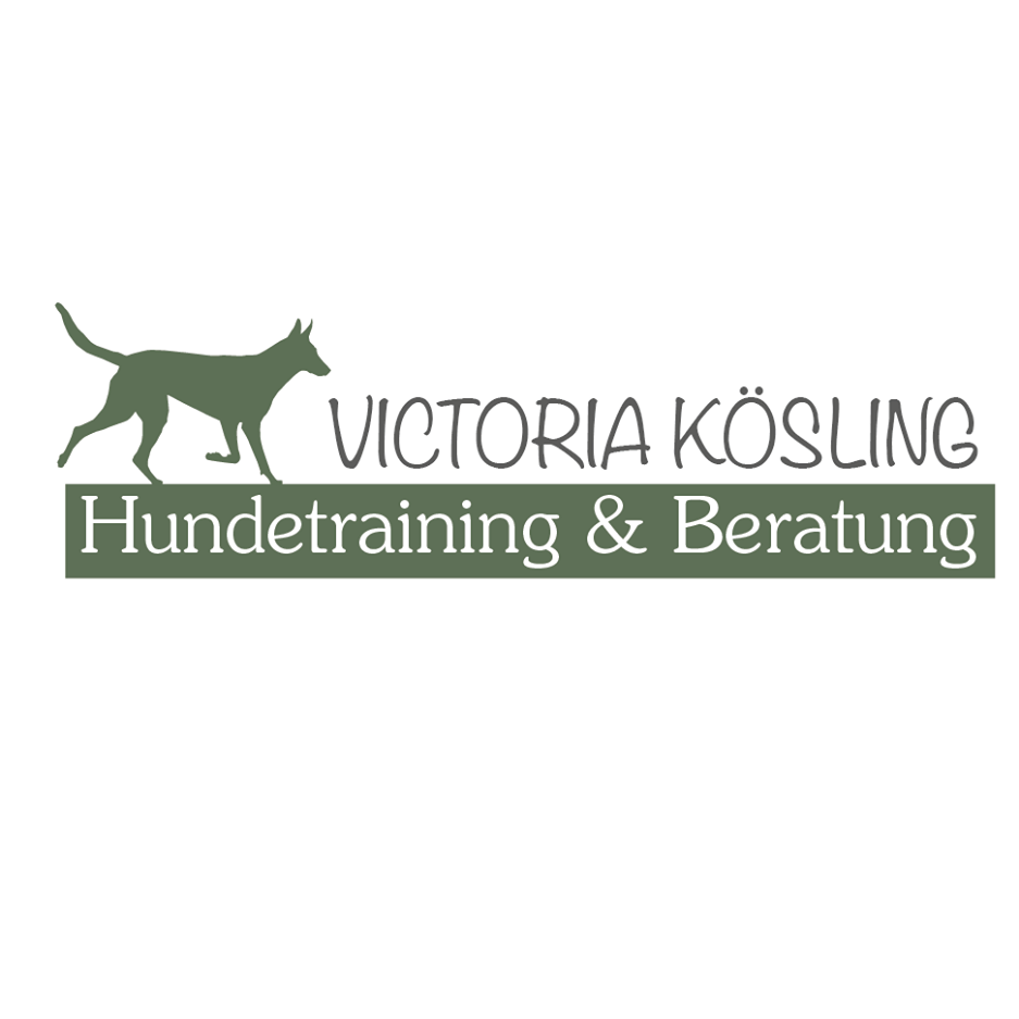 VickyKoeling_Logo