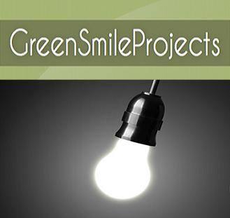 GreenSmileProjects_Logo