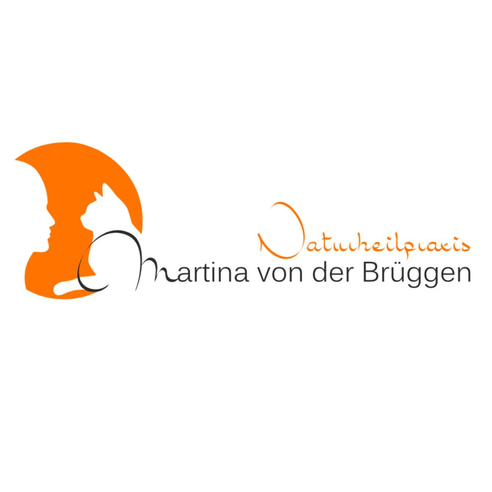 Naturheilpraxis_MartinVDBrüggen