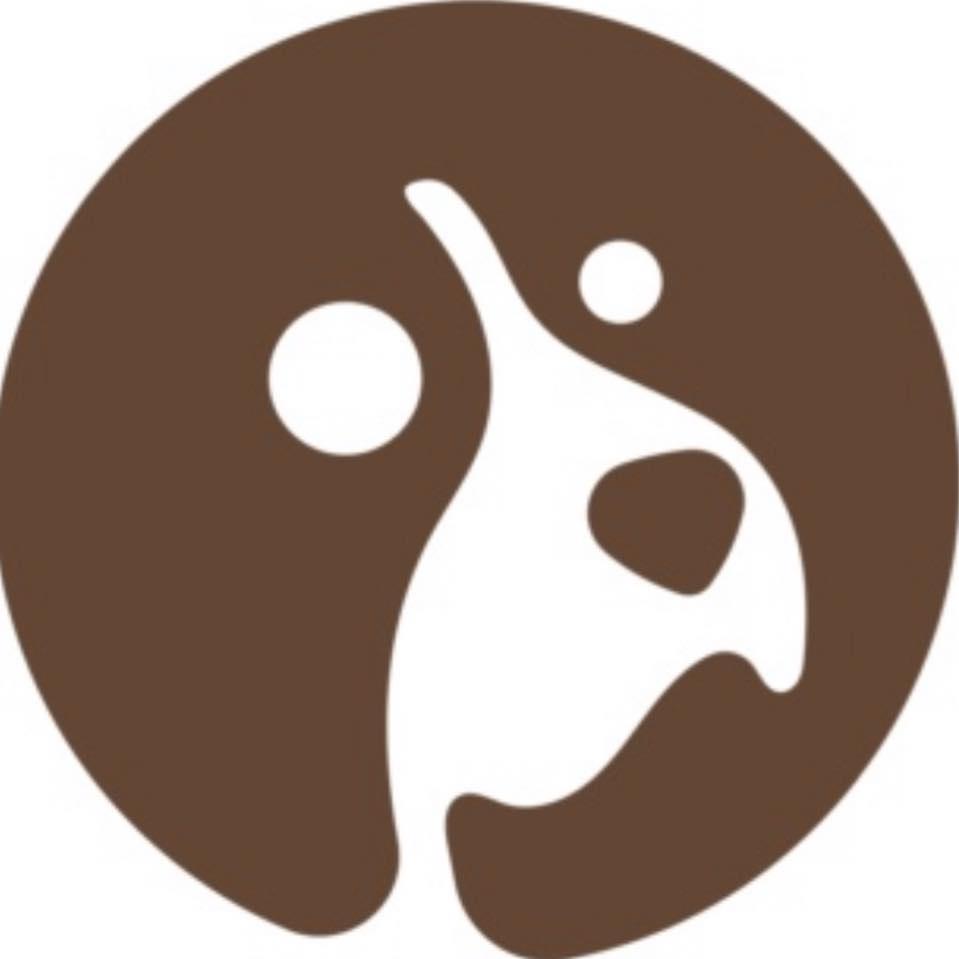 PepperPaws_Logo