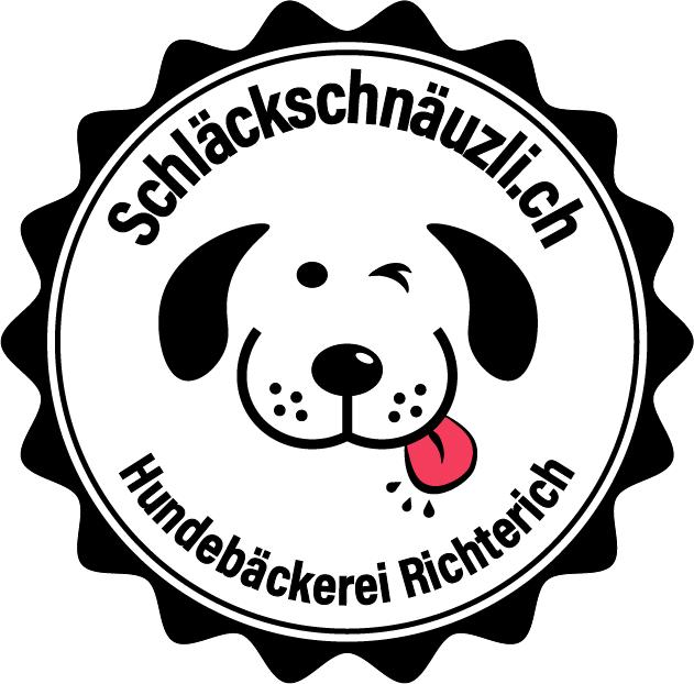 Schläckshäuzli_logo