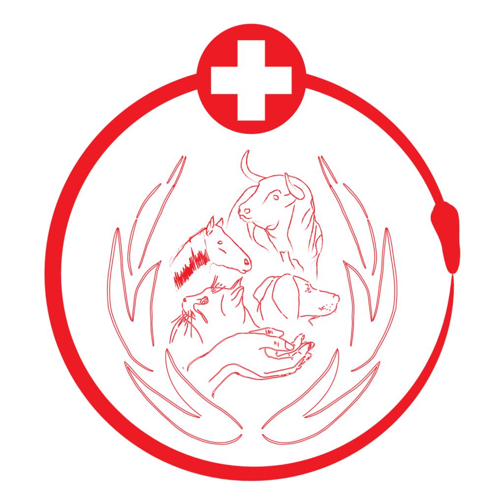 HnezensTierrettung_Logo