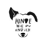 hwdui-logo